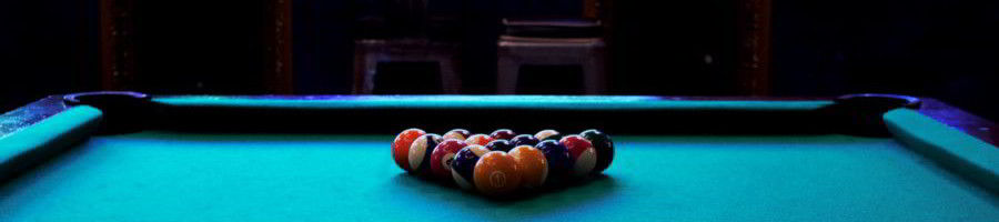 SOLO Pool Table Movers In Kelowna Pool Table Installations - Nashville pool table movers